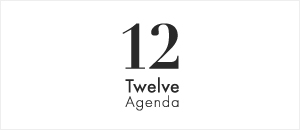 TwelveAgenda