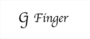 Gfinger