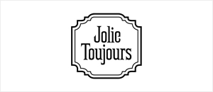 JolicToujours