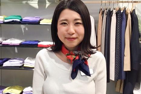 小川さん2_edited