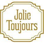 Jolie Toujoursルミネ池袋店
